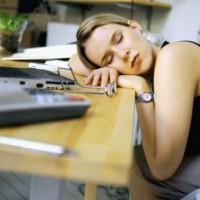 hypersomnie-travail
