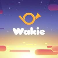 wakie-couv