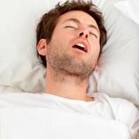 apnee-du-sommeil