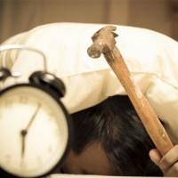 dormir-du-coté-droit-rendrait-grognon