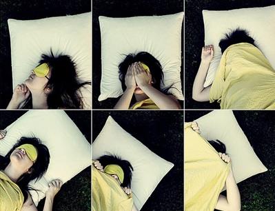 les-troubles-du-sommeil-5815
