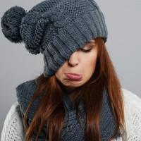 lutter-contre-la-dépression-hivernale