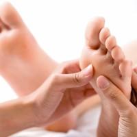 vertus-du-massage-des-pieds