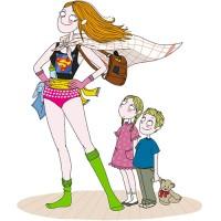 les-mères-célibataires-sont-celles-qui-dorment-le-moins