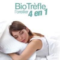 biotrefle-l'oreiller-4-en-1