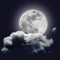 les-effets-de-la-lune-et-de-la-pleine-lune-sur-le-sommeil