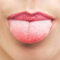 Insolite---la-taille-de-la-langue-aurait-une-influence-sur-le-sommeil