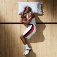 bienfaits-du-sport-sur-le-sommeil