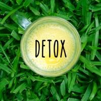 detox-apres-paques