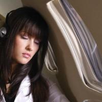 dormir-facilement-dans-un-avion