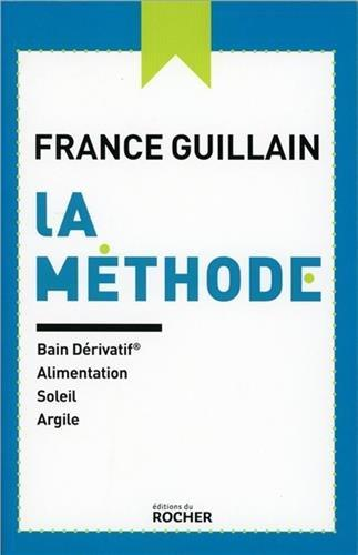 france guillain hygiene de vie