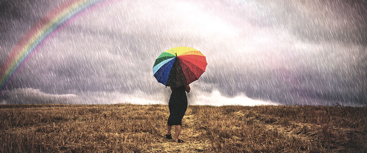 Photo Organisation météorologique mondiale (OMM