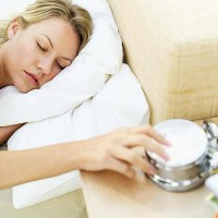 les-femmes-ont-besoin-de-plus-de-sommeil-que-les-hommes