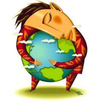 sommeil-dans-le-monde