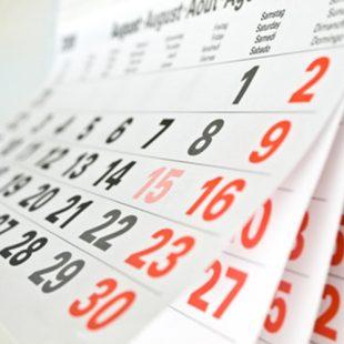 organiser-vacances